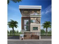 5 Bedroom Independent House for sale in Sector-31, Gurgaon