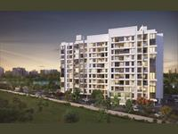 3 Bedroom Flat for sale in Gera's Misty Water, Keshav Nagar, Pune