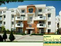 4 Bedroom Flat for sale in Eldeco Residency Greens, Sector Phi, Greater Noida