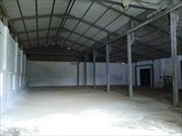 Warehouse / Godown for rent in Santragachi, Kolkata