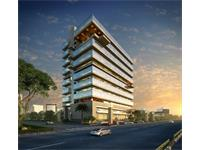 Office Space for sale in Skye Corporate Park, Vijay Nagar, Indore
