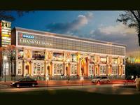 Shop 4sale in Omaxe Chandni Chowk Mall, Chandni Chowk, Delhi