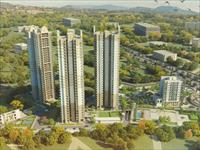 2 Bedroom Flat for rent in AIPL The Peaceful Homes, Sector-70A, Gurgaon