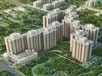 3 Bedroom Apartment / Flat for sale in Sector-37 D, Gurgaon