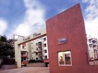 2 Bedroom Flat for rent in Keerthi Flora, Brookefield, Bangalore