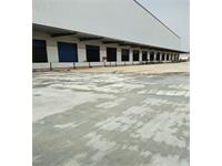Warehouse / Godown for rent in Airport Area, Bangalore