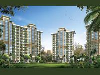 3 Bedroom Flat for sale in Emmar MGF Premier Terraces, Sector-66, Gurgaon