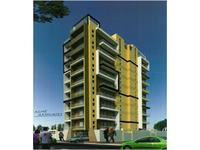 2 Bedroom Apartment / Flat for sale in Tupudana, Ranchi
