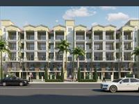 Avenue The Paradise - Sector 85, Mohali