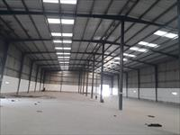 Warehouse / Godown for rent in Alampur, Kolkata