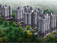 2 Bedroom House for sale in Unique World City, Ajmer Road area, Jaipur