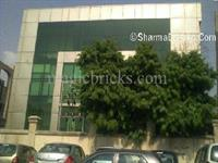 Ready to move Furnished Commercial Office Space in Sector-18