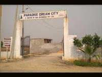 Land for sale in RSA Paradise Dream City, Surajpur, Greater Noida