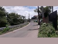 Institutional Plot / Land for rent in Anandapur, Kolkata