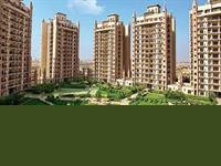 3 Bedroom Flat for sale in ATS Marigold, Sector-89A, Gurgaon