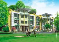 4 Bedroom House for sale in Ansal API Happy Homez Golf Links, Sector 114, Mohali