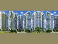 5 Bedroom Flat for sale in Pioneer Urban Presidia, Sector-62, Gurgaon