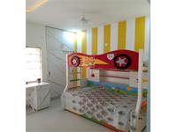 1 Bedroom Apartment / Flat for sale in Sector 75, Faridabad