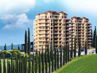 Flat for sale in Jaypee Greens Kensingston Boulevard, Sector 131, Noida