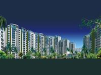 1 Bedroom Flat for sale in Supertech Ecociti, Sector 137, Noida