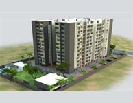 2 Bedroom Flat for rent in Goyal Riviera Elegance, Naranpura, Ahmedabad
