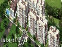 2 Bedroom Flat for sale in ARK Towers, Miyapur, Hyderabad