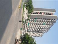 2 Bedroom Apartment / Flat for rent in South Bopal, Ahmedabad