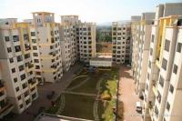 1 Bedroom Flat for sale in Neel Sankul, Kalamboli, Navi Mumbai