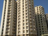 3 Bedroom Flat for sale in Avalon Rangoli, Alwar Road area, Bhiwadi