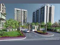 3 Bedroom Flat for sale in Paradigm The Hermitage Park, Dhakoli, Zirakpur