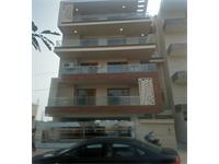 4 Bedroom Flat for sale in BPTP Parkland - The Resort, Sector 85, Faridabad