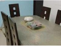 2 Bedroom Flat for rent in Cloud 9 Towers, Vaishali, Ghaziabad