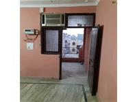 Sharing Basis Two Room set Double bed Almirah Washing Mc Refrigerator Nr Metro No Commission