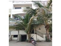 3 Bedroom Independent House for rent in Alkapuri, Vadodara
