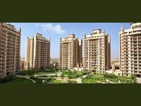 3 Bedroom Flat for sale in ATS Kocoon, Sector-109, Gurgaon