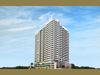 2 Bedroom Flat for sale in SK Imperial Heights, Dahisar East, Mumbai