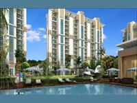 3 Bedroom Flat for rent in Emaar MGF Gurgaon Greens, Sector-102, Gurgaon