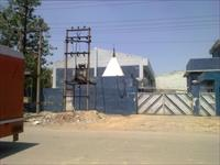 Industrial Plot / Land for sale in Ecotech III, Greater Noida
