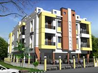 Residential Plot / Land for sale in Geejay Belief, Adyar, Chennai