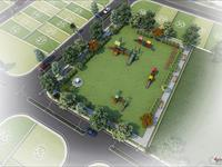 Residential Plot / Land for sale in Chinchbhavan, Nagpur