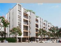 4 Bedroom Apartment / Flat for sale in Sector-63A, Gurgaon