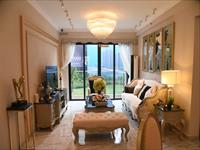 2 Bedroom Apartment / Flat for sale in Dokali Pada, Thane