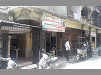 Shop for sale in Bhayandar East, Mumbai