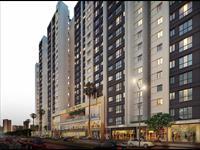 4 Bedroom Flat for sale in Omkar Sereno, Jogeshwari East, Mumbai