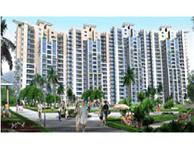 2 Bedroom Flat for sale in Mahendra Meadow, Sector-67, Gurgaon