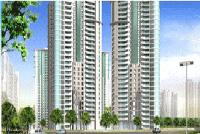 4 Bedroom Flat for rent in DLF The Belaire, Sector-54, Gurgaon
