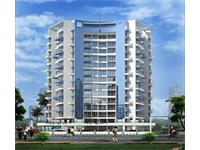 3 Bedroom Flat for sale in Tricity Pride, Ulwe Sector-9, Navi Mumbai