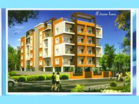 3 Bedroom Apartment / Flat for sale in Singh More, Ranchi