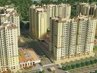 2 Bedroom Flat for sale in DLF Westend Heights, Begur, Bangalore