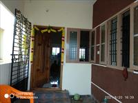 2 Bedroom Independent House for sale in Guduvancheri, Chennai